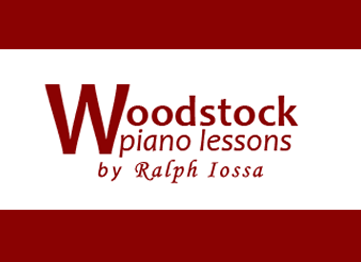 woodstock-piano-lessons