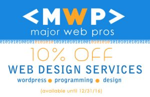 web-promo-copy