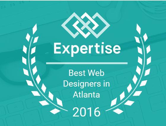 Best-Web-Design-Atlanta