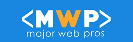 Marietta Web Design - Major Web Pros
